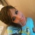 أنا غزال من الأردن 23 سنة عازب(ة) و أبحث عن رجال ل الصداقة