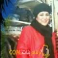 أنا مجدولين من ليبيا 48 سنة مطلق(ة) و أبحث عن رجال ل التعارف