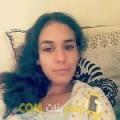 أنا صبرينة من عمان 22 سنة عازب(ة) و أبحث عن رجال ل التعارف