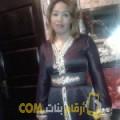 أنا جمانة من الجزائر 37 سنة مطلق(ة) و أبحث عن رجال ل التعارف