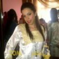 أنا ثورية من لبنان 26 سنة عازب(ة) و أبحث عن رجال ل الزواج