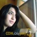 أنا ياسمينة من الكويت 27 سنة عازب(ة) و أبحث عن رجال ل الصداقة