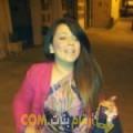 أنا سرور من الكويت 25 سنة عازب(ة) و أبحث عن رجال ل الزواج