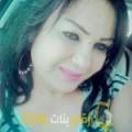 أنا مجدولين من الإمارات 47 سنة مطلق(ة) و أبحث عن رجال ل الزواج