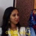 أنا نادين من فلسطين 26 سنة عازب(ة) و أبحث عن رجال ل الحب