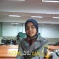 أنا سلمى من عمان 22 سنة عازب(ة) و أبحث عن رجال ل الصداقة