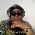 أنا نجمة من البحرين 46 سنة مطلق(ة) و أبحث عن رجال ل التعارف