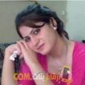 أنا سونيا من الجزائر 43 سنة مطلق(ة) و أبحث عن رجال ل الصداقة