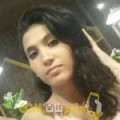 أنا زهيرة من الجزائر 21 سنة عازب(ة) و أبحث عن رجال ل الدردشة