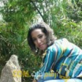أنا نظيرة من سوريا 26 سنة عازب(ة) و أبحث عن رجال ل الزواج