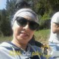 أنا رانية من ليبيا 35 سنة مطلق(ة) و أبحث عن رجال ل الدردشة