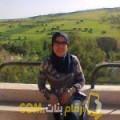أنا عزيزة من مصر 44 سنة مطلق(ة) و أبحث عن رجال ل الزواج