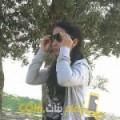 أنا آمل من مصر 20 سنة عازب(ة) و أبحث عن رجال ل الزواج