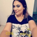 أنا نجمة من سوريا 25 سنة عازب(ة) و أبحث عن رجال ل الصداقة