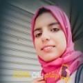 أنا آية من فلسطين 24 سنة عازب(ة) و أبحث عن رجال ل الدردشة