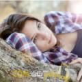 أنا بهيجة من الكويت 31 سنة مطلق(ة) و أبحث عن رجال ل الحب