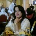 أنا عفيفة من مصر 42 سنة مطلق(ة) و أبحث عن رجال ل الصداقة
