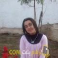 أنا ديانة من البحرين 28 سنة عازب(ة) و أبحث عن رجال ل التعارف