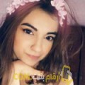 أنا دلال من الجزائر 19 سنة عازب(ة) و أبحث عن رجال ل المتعة