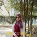 أنا أمينة من مصر 28 سنة عازب(ة) و أبحث عن رجال ل التعارف