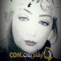 أنا ريتاج من اليمن 46 سنة مطلق(ة) و أبحث عن رجال ل المتعة