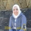 أنا إيناس من المغرب 39 سنة مطلق(ة) و أبحث عن رجال ل الحب