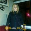 أنا رشيدة من الإمارات 47 سنة مطلق(ة) و أبحث عن رجال ل الحب