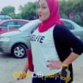 أنا نورهان من مصر 20 سنة عازب(ة) و أبحث عن رجال ل التعارف