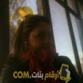 أنا شيماء من المغرب 27 سنة عازب(ة) و أبحث عن رجال ل التعارف