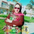 أنا حالة من مصر 50 سنة مطلق(ة) و أبحث عن رجال ل التعارف
