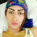 أنا رحمة من مصر 23 سنة عازب(ة) و أبحث عن رجال ل الزواج
