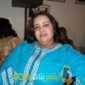 أنا صفاء من المغرب 33 سنة مطلق(ة) و أبحث عن رجال ل الزواج